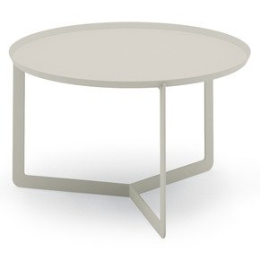 Round-Coffee-Table-Ii_Meme-Design_Treniq_0