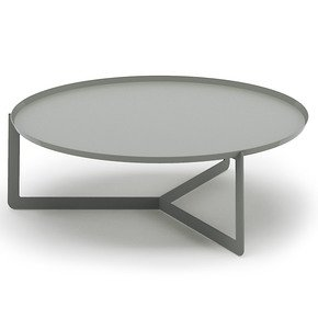 Round-Coffee-Table-Iii_Meme-Design_Treniq_0