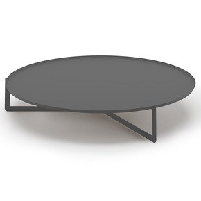 Round-Coffee-Table-Iv_Meme-Design_Treniq_0