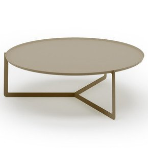 Round-Coffee-Table-V_Meme-Design_Treniq_0