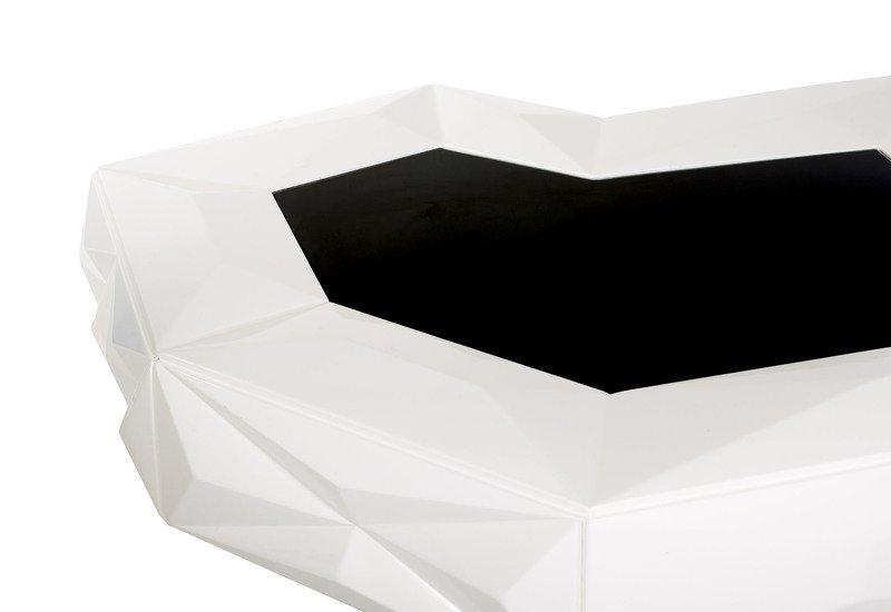 Arch coffee table defontes treniq 3