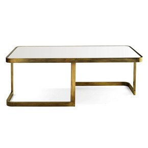 Jean-Low-Table_Marioni_Treniq