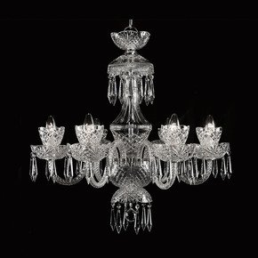 Brianna-Chandelier_Waterford-Made-Chandeliers_Treniq