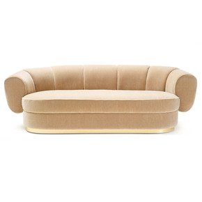 Grace-2-Seater-Sofa_Treniq