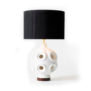 Liz Table Lamp - Marioni - Treniq