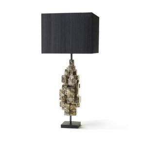 Marvin Table Lamp - Marioni - Treniq