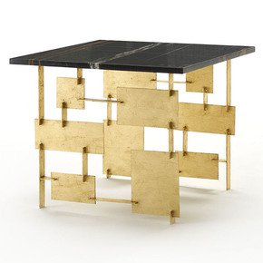 Raymond Coffee Table - Marioni - Treniq