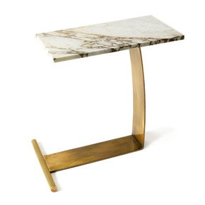 Guy Side Table - Marioni - Treniq