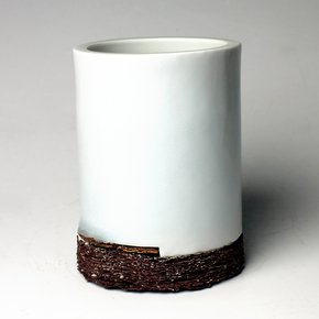 Definitely Ceramics 3 - Jongjin Park - Treniq