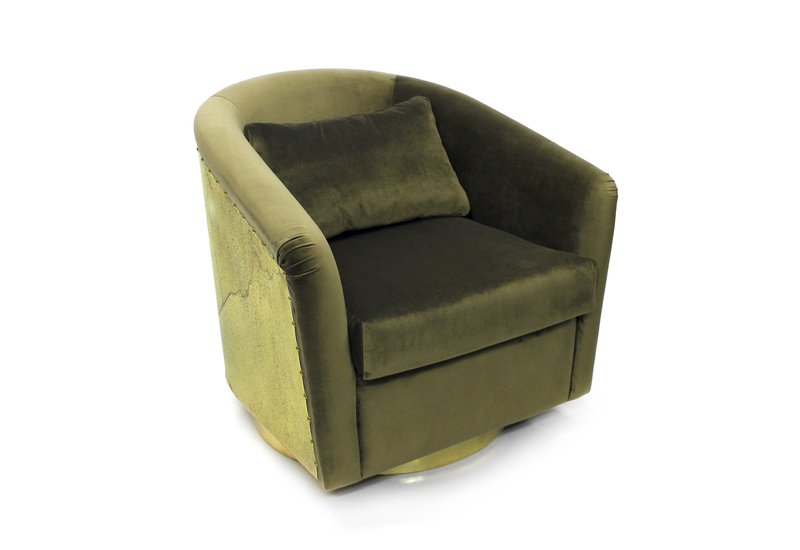 Earth armchair brabbu treniq 1