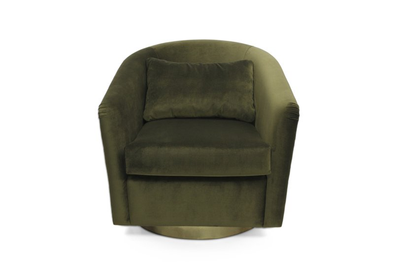 Earth armchair brabbu treniq 2
