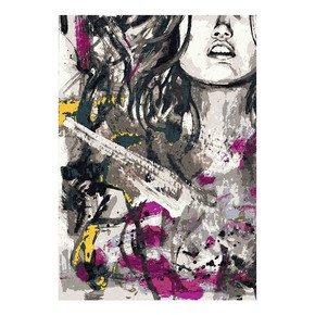 Amelia-Rose-Rug_Bazaar-Velvet_Treniq_0