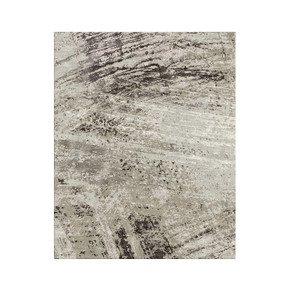 Brushstrokes-Netural-Rug_Bazaar-Velvet_Treniq_0