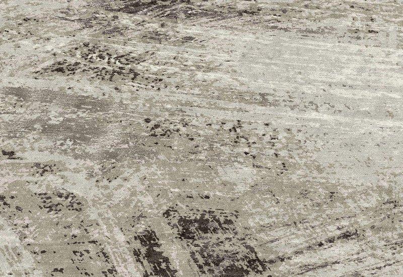 Brushstrokes netural rug bazaar valvet treniq 4