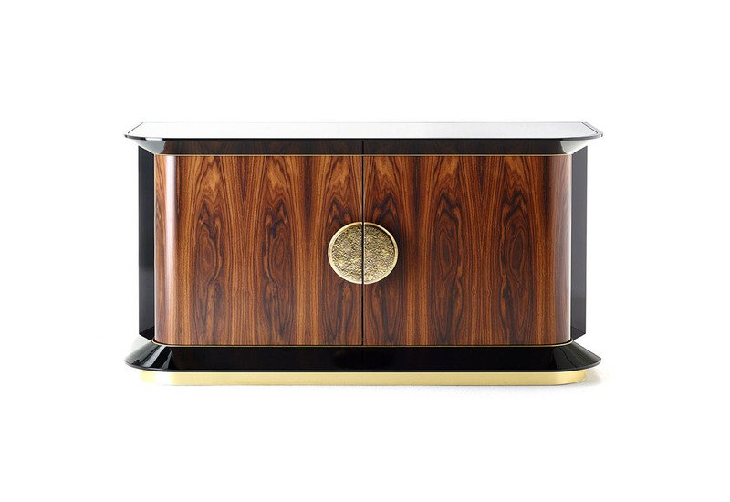 Anthony sideboard marioni treniq 1