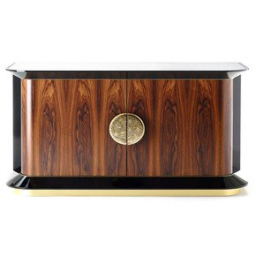 Anthony-Sideboard_Marioni_Treniq_0