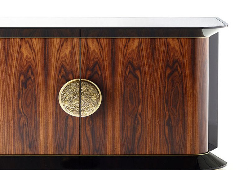 Anthony sideboard marioni treniq 2