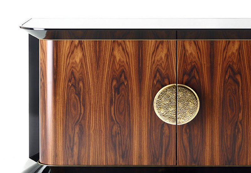 Anthony sideboard marioni treniq 3