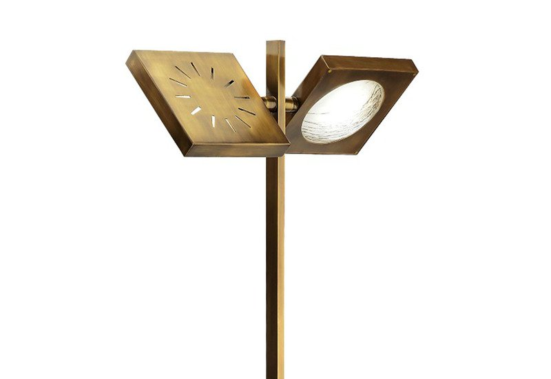 Cecile floor lamp i treniq 2