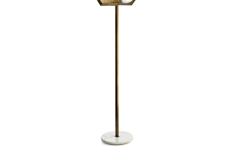 Cecile floor lamp i treniq 3