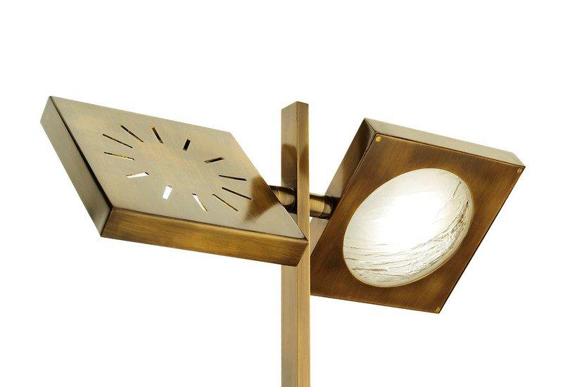 Cecile floor lamp i treniq 4