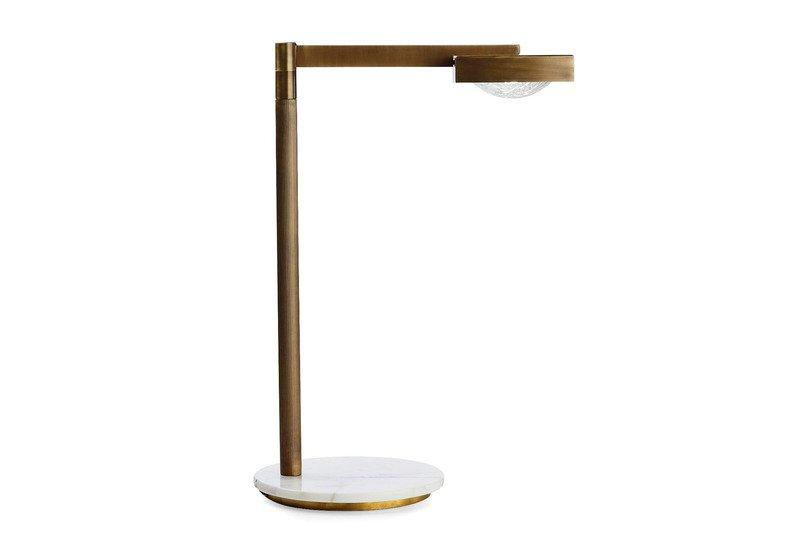 Cecile table lamp i treniq 1