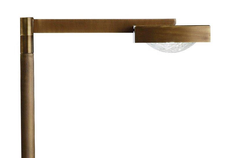 Cecile table lamp i treniq 2