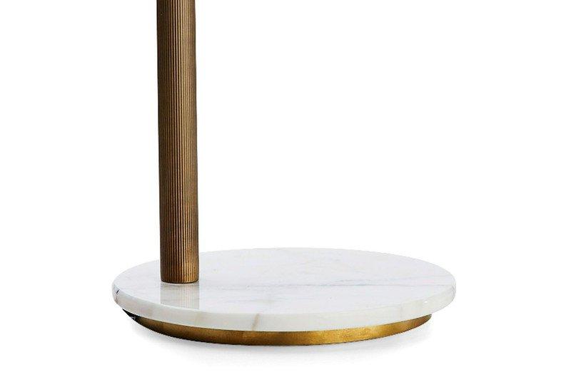 Cecile table lamp i treniq 3