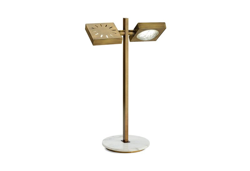 Cecile table lamp ii treniq 1