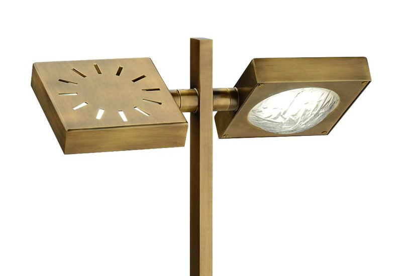 Cecile table lamp ii treniq 2