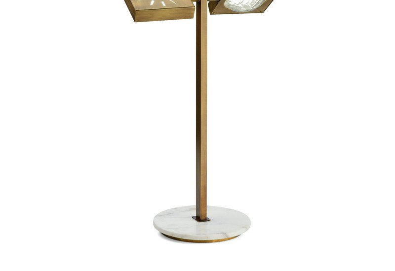 Cecile table lamp ii treniq 3