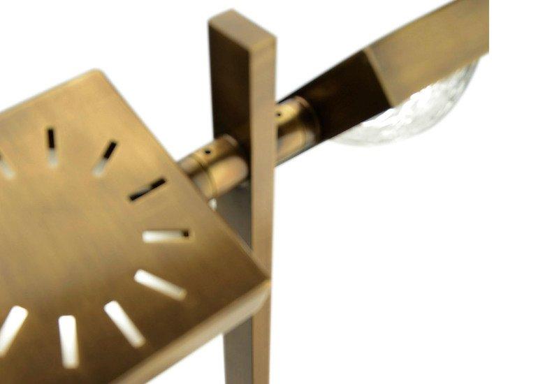 Cecile table lamp ii treniq 4
