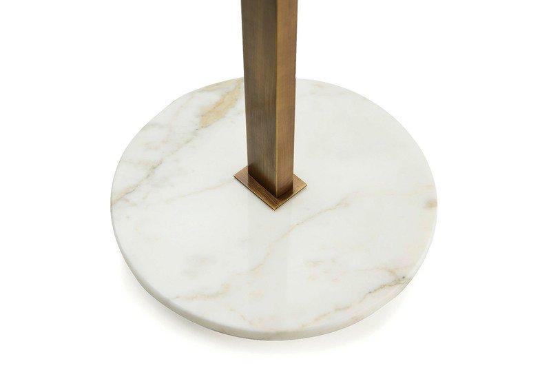 Cecile table lamp ii treniq 5