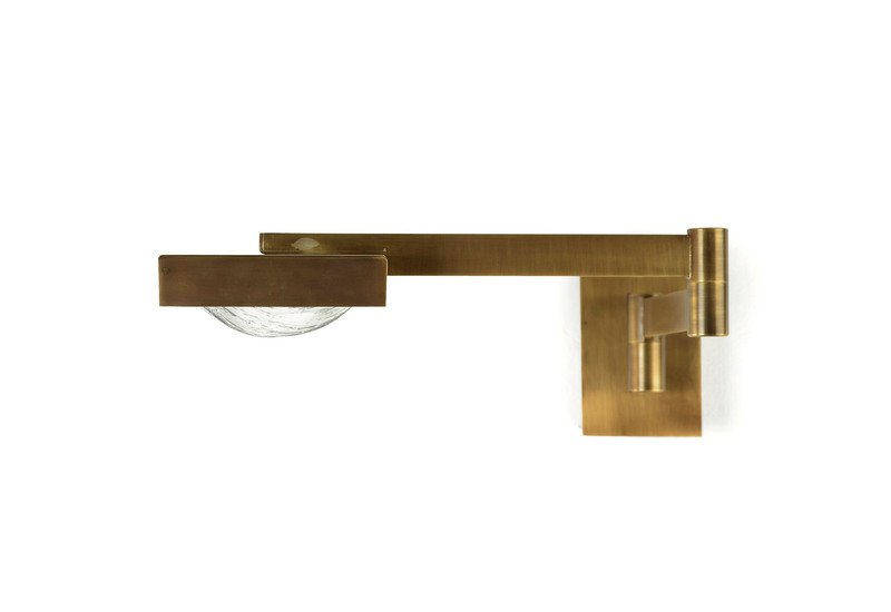 Cecile wall lamp iii treniq 1