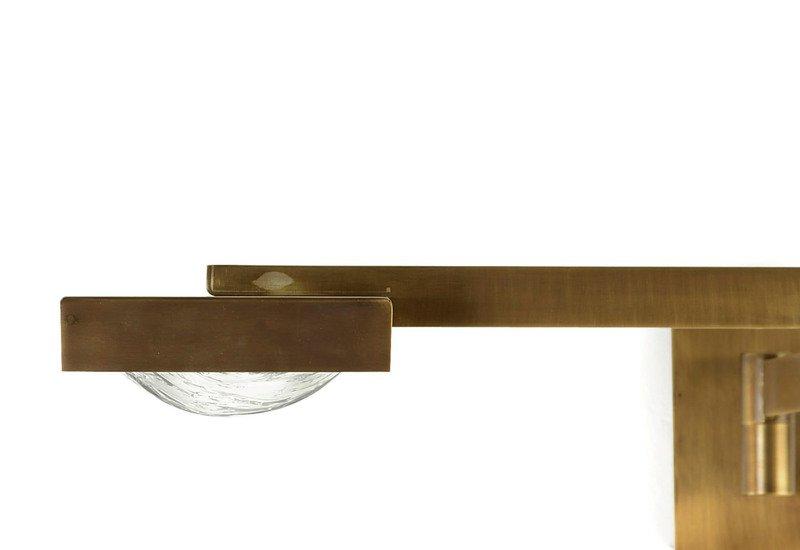 Cecile wall lamp iii treniq 3