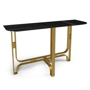 Gregory-Console-Table_Marioni_Treniq_0