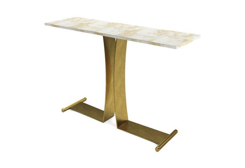 Guy console table treniq 1