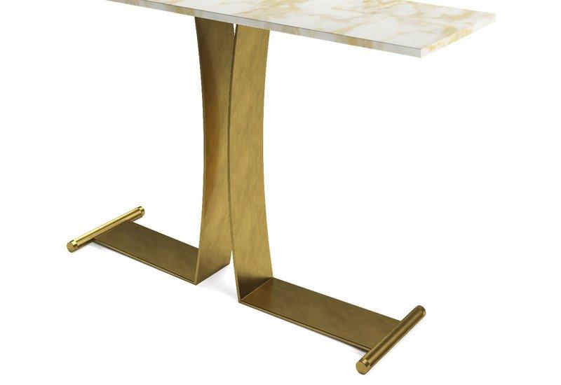 Guy console table treniq 2