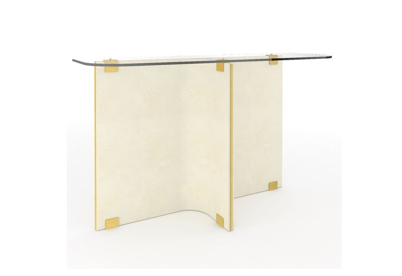 Maxime console table marioni treniq 1
