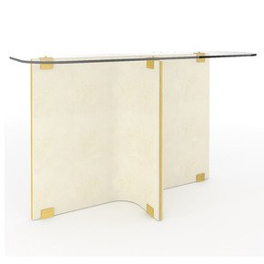 Maxime-Console-Table_Marioni_Treniq_0