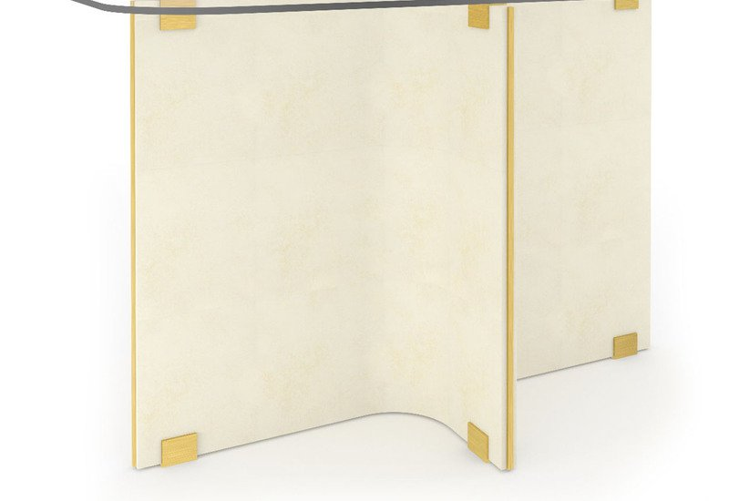 Maxime console table marioni treniq 3