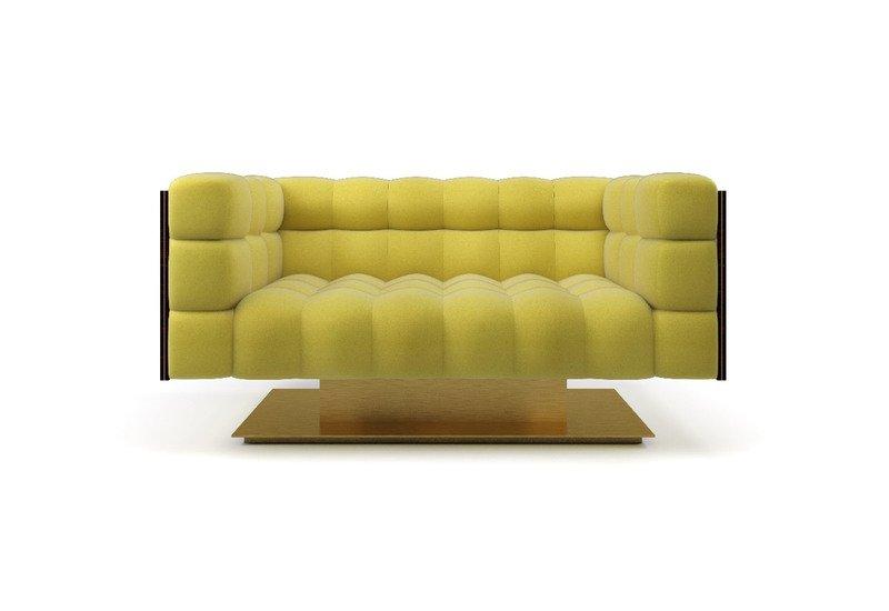 Montgomery 2 seater sofa marioni treniq 1