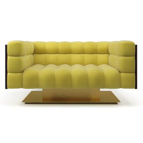 Montgomery-2-Seater-Sofa_Marioni_Treniq_0