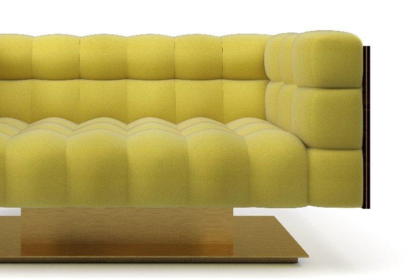 Montgomery 2 seater sofa marioni treniq 2