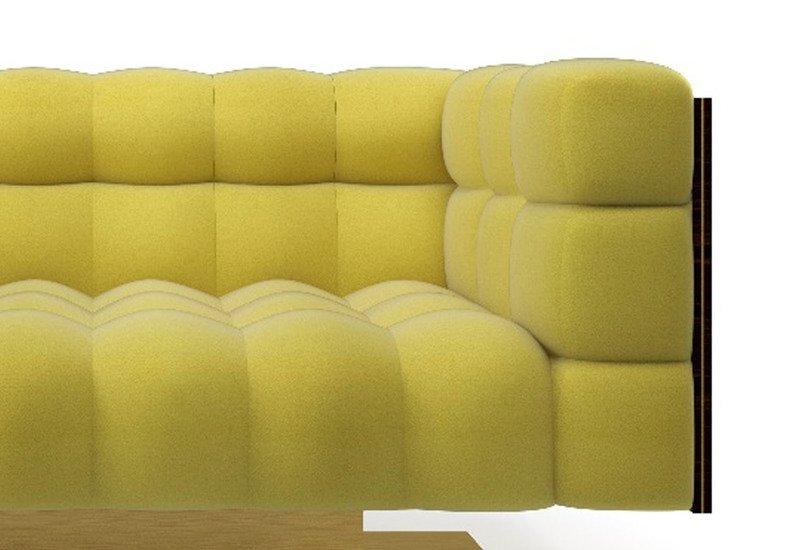 Montgomery 2 seater sofa marioni treniq 4