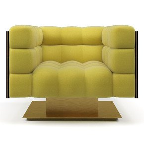 Montgomery-Chair_Marioni_Treniq_0