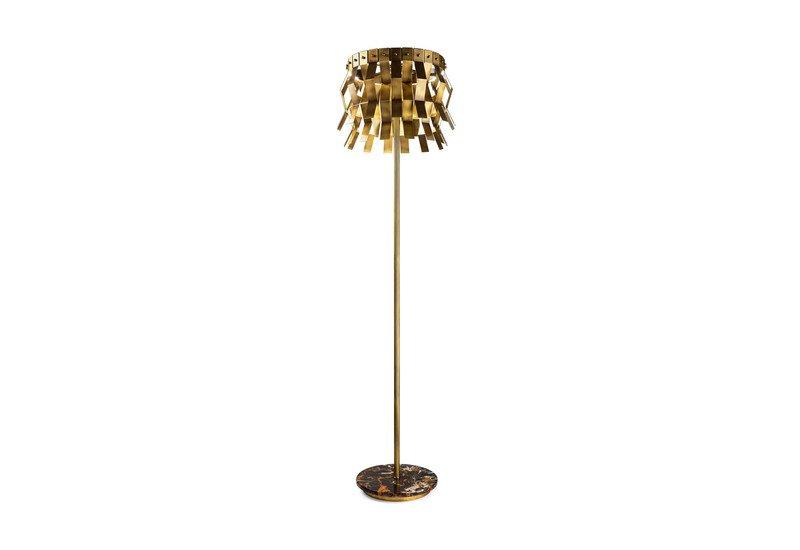 Veronica floor lamp marioni treniq 1