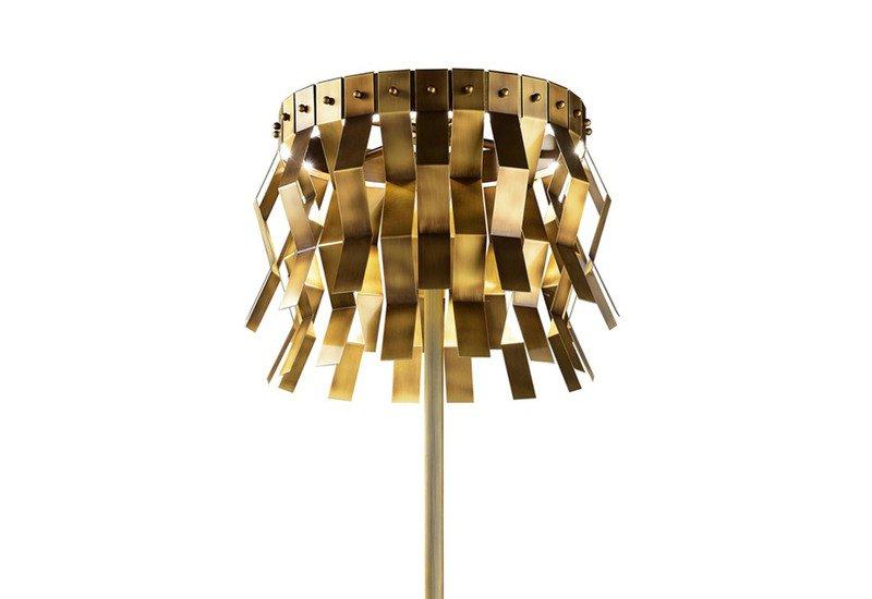 Veronica floor lamp marioni treniq 2
