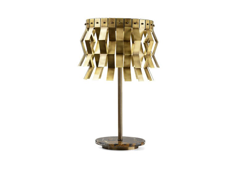 Veronica table lamp marioni treniq 1