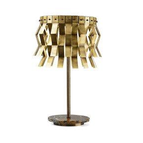 Veronica-Table-Lamp_Marioni_Treniq_0